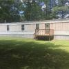 Mobile Home for Sale: Mobile Home - Prattville, AL, Prattville, AL