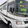 RV for Sale: 2007 338