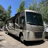 RV for Sale: 2017 SIGHTSEER 36Z