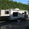 RV for Sale: 2013 JAY FEATHER ULTRA LITE X213