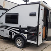 RV for Sale: 2020 Plus