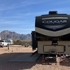 RV for Sale: 2019 COUGAR 29RES