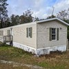 Mobile Home for Sale: SINGLEWIDE IN SMALL PARK, RECENT REFURB, NO CREDIT CHECK!, Gaston, SC