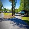 RV Park/Campground for Directory: Sawyer's Mobile Home Estates & RV Park, Smiths Station, AL