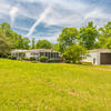 Mobile Home for Sale: Mobile/Manufactured,Residential, Double Wide,Manufactured - Ten Mile, TN, Ten Mile, TN
