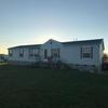 Mobile Home for Sale: Single Family Residence, 1 Story,Manufactured - East Bernstadt, KY, East Bernstadt, KY