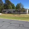 Mobile Home for Sale: NC, PARKTON - 2013 TERMINATOR III multi section for sale., Parkton, NC