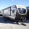 RV for Sale: 2021 270FKS