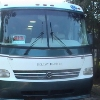 RV for Sale: 1997 Endeavor LE 36SGS