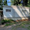 Mobile Home for Sale: Country Club - Home to Pull #53, Bothell, WA