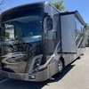 RV for Sale: 2020 BERKSHIRE 39A