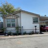Mobile Home for Sale: Double Wide - Ontario, CA, Ontario, CA