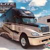 RV for Sale: 2009 Motorhome