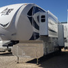 RV for Sale: 2021 32-5M