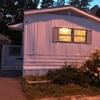 Mobile Home for Sale: Mobile Home, Manuf/Mobile - Salem, NH, Salem, NH