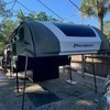 RV for Sale: 2020 BACKPACK EDITION HS-8801