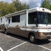RV for Sale: 2006 Voyage 38J