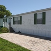 Mobile Home for Sale: Large 3 Bed/2 Bath Home With Den, Margate, FL