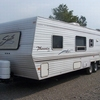 RV for Sale: 2000 PHOENIX 306BH