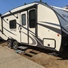 RV for Sale: 2018 SONIC 190VRB