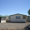Mobile Home for Sale: Manufactured Home, 1 story above ground - Alturas, CA, Alturas, CA
