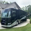 RV for Sale: 2018 LEGACY 38C