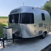 RV for Sale: 2017 SPORT BAMBI 16