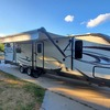 RV for Sale: 2016 WILDWOOD HERITAGE GLEN LITE 300BH