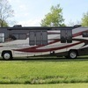 RV for Sale: 2006 TUSCANY 4076
