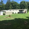 Mobile Home for Sale: KY, GLASGOW - 2012 36TRU1456 single section for sale., Glasgow, KY
