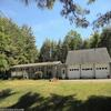 Mobile Home for Sale: Mobile Home - Burnham, ME, Burnham, ME