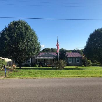 Mobile Homes for Sale near Cookeville, TN