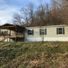 Mobile Home for Sale: KY, WEBBVILLE - 2015 THE HARRI multi section for sale., Webbville, KY