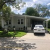 Mobile Home for Sale: Bright 2 Bed/2 Bath Home With Open Floor Plan, Valrico, FL