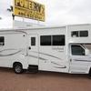 RV for Sale: 2002 GREYHAWK 28RB