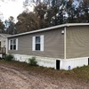 Mobile Home for Sale: SC, SCRANTON - 2016 THE BREEZ multi section for sale., Scranton, SC