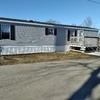Mobile Home for Sale: Home is ready for you!, Danville, IL
