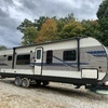 RV for Sale: 2020 SPORTSMEN 291RKLE