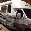 RV for Sale: 2005 Glacier