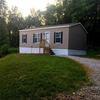 Mobile Home for Sale: Doublewide with Land, 1 Story,Manufactured - Mountain Grove, MO, Mountain Grove, MO