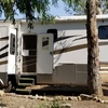 RV for Sale: 2005 MOBILE SUITES 31RS3