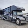 RV for Sale: 2020 SENECA 37K - 716-748-5730 BATH 1/2