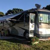 RV for Sale: 2004 ALLEGRO BUS 40DP