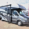 RV for Sale: 2016 24K