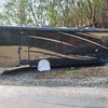 RV for Sale: 2006 CANYON STAR 3920