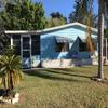 Mobile Home for Sale: 4208 Buena Vista Dr S - REDUCED!!, Ellenton, FL