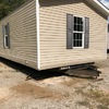 Mobile Home for Sale: WV, SAINT ALBANS - 2015 THE ARCH single section for sale., Saint Albans, WV