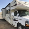RV for Sale: 2016 FREELANDER 32BH