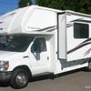 RV for Sale: 2014 JAMBOREE SEARCHER 25K