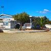 Mobile Home for Sale: Ranch, Mfg/Mobile Housing - Congress, AZ, Congress, AZ